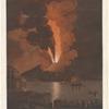 Éruption du Mont Vésuve de 1779
