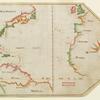 The Virginia Company chart