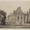 Château après Crisnoy IV