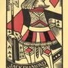 Jack Diamond.