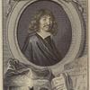 René Descartes...
