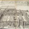 Trinity College.]