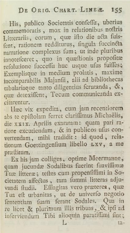 in 1767
