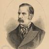 Louis J. Jennings.