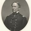 D. G. Farragut.