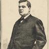 The Late Commander Gorringe.