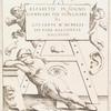 Alfabeto in sogno [title plate].