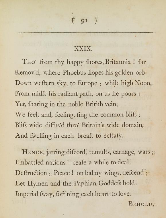 in 1761