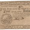 IV Dollars.
