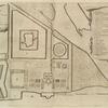 Fribvrgvm, [Map]