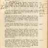 The fundamental constitutions of Carolina, p. 17