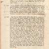 The fundamental constitutions of Carolina, p. 18