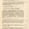 The fundamental constitutions of Carolina, p. 19