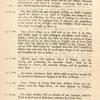 The fundamental constitutions of Carolina, p. 20