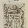 Carolo Rvino Antonii f. et Isabellæ Felicinæ Rvinæ matri