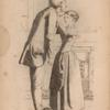 Mr. Wray's cash-box [frontispiece]