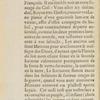 Lettre d'Espagne presentee a la royne regente