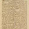 Hudson gazette, 1792:9:13