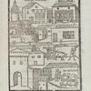 Barbitonsor, bellator, abatia, bibliopola, [etc.]