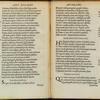 Antonii Mizaldi Monlvciani Asterismi: siue, Stellatarum octaui cœli imaginum officina. Eiusdem, periti rerum cœli philosophi, seu astronomi Encomium, elegans iuxtà acingeniosum ...