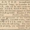 The Pennsylvania gazette, January 21, 1768