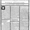 October 13, 1765