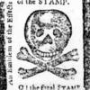 The Pennsylvania journal, October 13, 1765