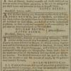July 3, 1781