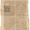 January 28 - February 4, 1723