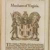 Merchants of Virginia