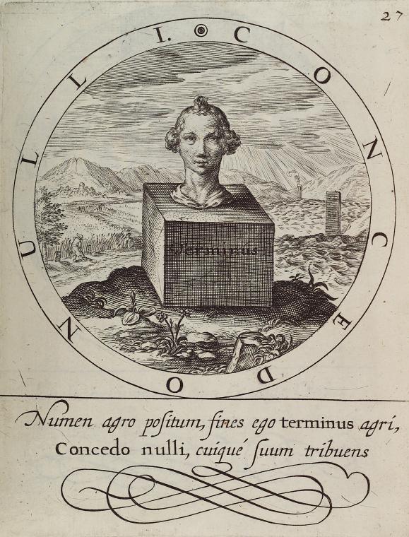 in 1615
