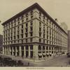 The Altman Building.