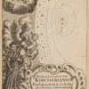Iter extaticum Kircheranium... [Title page]