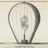 Rarified air balloon