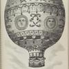 Montgolfier's balloon