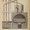 Leupold's engine, 1720