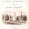 Illustrations of the Croton aqueduct, [Title page]