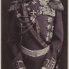 Ego Imperatorskoe Vysochestvo velikii kniaz' Sergii Aleksandrovich