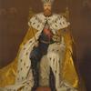 Gosudar' Aleksandr III.