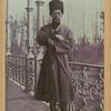 Tsarskoe Selo. 1915 g.