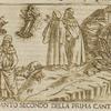 Canto secondo della prima cantica. . . [page detail]