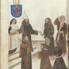 Mass according to the Orthodox rite.