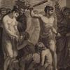 La tribu indienne : ou, Édouard et Stellina