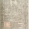 Triumph of Death from Geoffrey Tory's Heures a la louange de la vierge Marie… (Paris,1525)