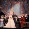 Theodore Bikel and Mary Martin in The Sound of Music