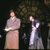 Rex Harrison and Julie Andrews in My Fair Lady