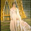 Julie Andrews in Camelot