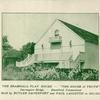 The Bramhall Play House...