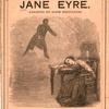 Jane Eyre. [Front cover]