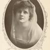 Florence Lawrence... [Red Book Sept. 1914]